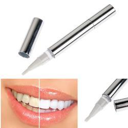 Teeth Whitening Device At Best Price In India