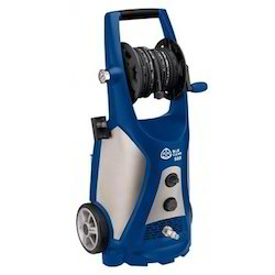 AR Blue Electric High Pressure Washer