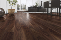 American Walnut Wooden Flooring