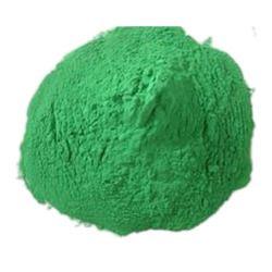 Polyurethane Powders
