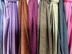 High Fashion Dry Fit Fabrics