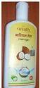 Patanjali Coconut Hair Oil 200 Ml