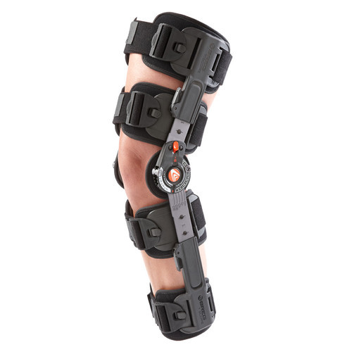 24e73113b2 Knee Brace Post ACL Surgery at Rs 9000 /piece | Knee Braces | ID ...