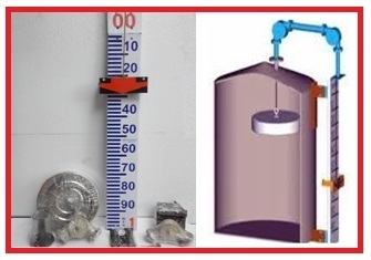 Level Instruments Liquid Level Switch Manufacturer From