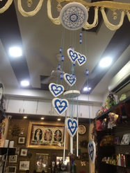 Wind Chime Wholesaler Amp Wholesale Dealers In India