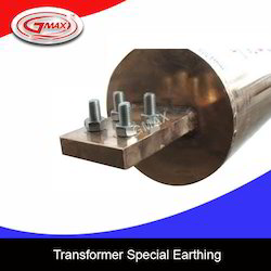 Transformer Special Earthing