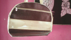 D Ladies Bag