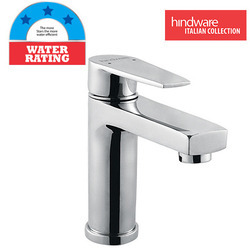 star rated faucets