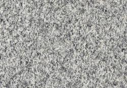 Silver Star Grey Granite