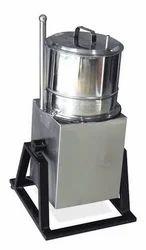 Commercial Mixer Machine / Cutter Mixer