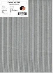 PC Stripe Fabric FM000292