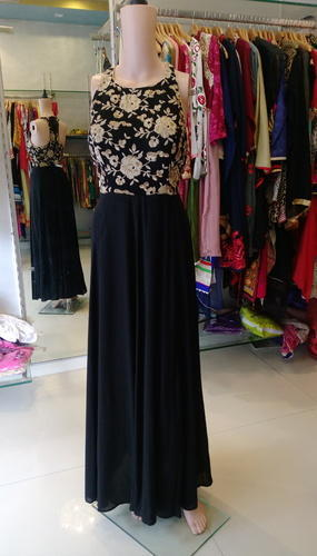 be0c6eaf7c0 Manufacturer of Kurti   Gowns by 24 karat klothing