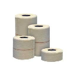Adhesive Bandages In Ahmedabad Gujarat Get Latest Price