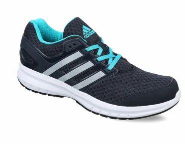 80667f07c5d3 Womens Adidas Running Shoes