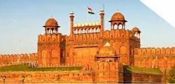 Delhi Tour Service