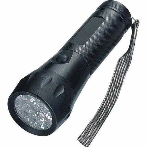 Torce a Led Rs 150 pezzi Led Torch Id 13119154412-5895