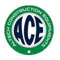 Altech Construction Equipments