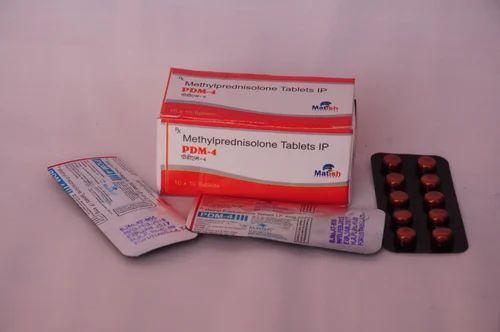 pill with provigil