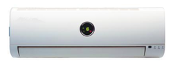 Omega LG Split Air Conditione, for Residential Use