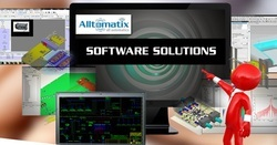 Automation Software Support