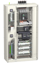 Intelligent Electrical Panels