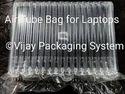 Laptop Air Tube Bag