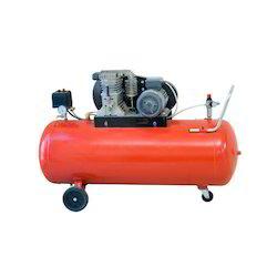Air Compressors Compressor Suppliers Traders