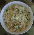 Doodh Pulao Food
