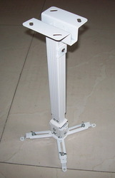 Projector Ceiling Mount Kit Manufacturers Suppliers