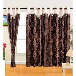 Fancy Curtain