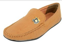 men loafer shoes at best price in india