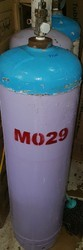 Mo 29 Refrigerant Gas