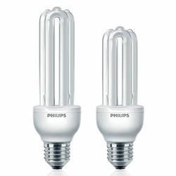 philips led lights