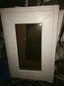 Windows Frame ( UPVC )
