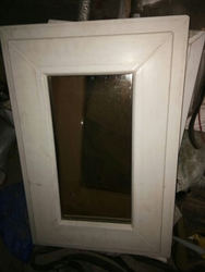 Windows Frame ( UPVC )