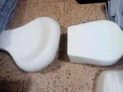 Royal Enfield Seat Foam
