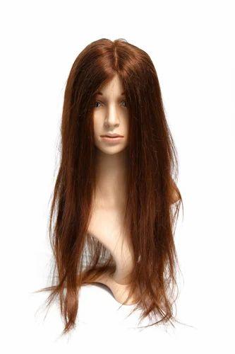 Women  s Straight Hair Wigs a44e582c0c