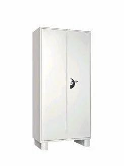 765530d04 Godrej Almirah - Storewel Plain Office Almirah Authorized Wholesale ...