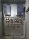 VFD Panels