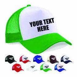 Caps Printing 7ffea123399