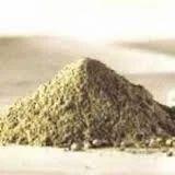 Whytheat A 90% Alumina Dense Castable (Superior Strength)