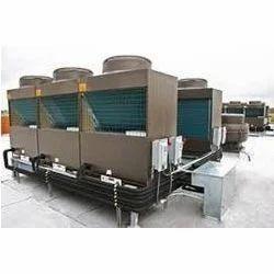 HVAC Design Services, Pune