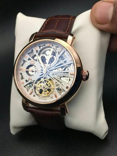 Geneve Watch For Man