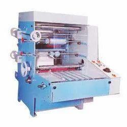 Plain Film Lamination Machine at Rs 140000/piece(s) | Film Lamination  Machine | ID: 10593615288