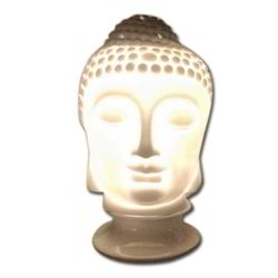 Buddha Aroma Burner