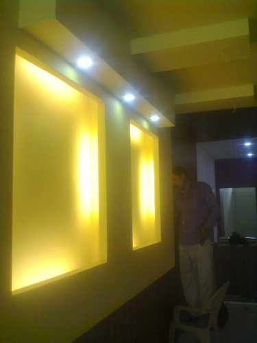 Painting Contractors In Patna Sai Nagar By Shivansh Realtors - Painting contractors