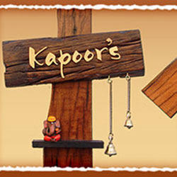 Wooden Name Plate Suppliers Manufacturers Amp Traders In
