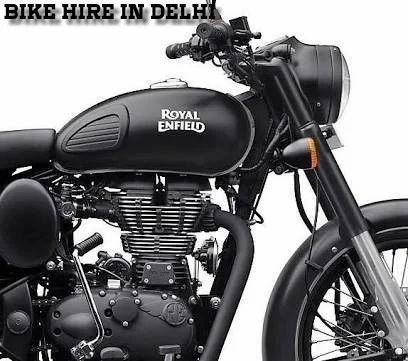 Bike On Hire At Rs 900 Unit Dirt Bike Rental Dirt Bike Rental