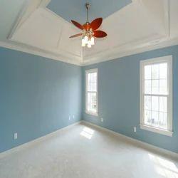 Decorative Interior Paint