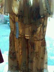 girls garments